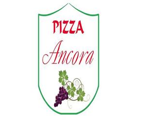 Пицария Анкора
