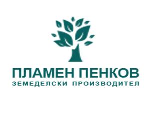 Зп Пламен Пенков