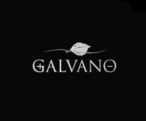 Галвано