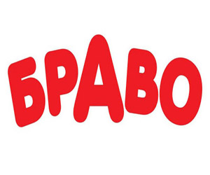 Магазини Браво