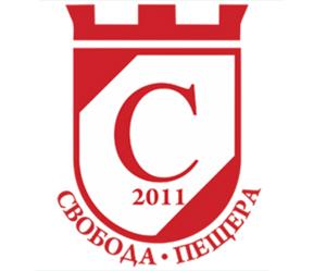 ФК Свобода 2011