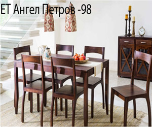 ЕТ Ангел Петров -98