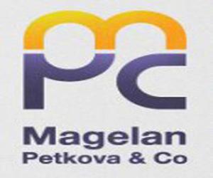 МАГЕЛАН-ПЕТКОВА И СИЕ