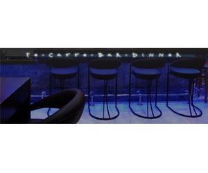 Fe-Caffe-Bar-Dinner