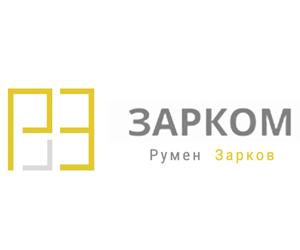 ЕТ Зарком - Румен Зарков