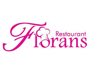 Ресторант Флоранс