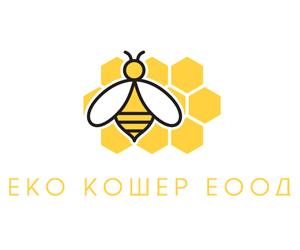Еко Кошер ЕООД