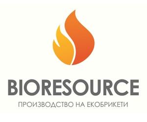 Биоресурси ЕООД