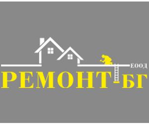 РемонтБГ