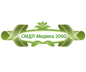 https://webcroud.com/detail/smdl-medika-2000-3060