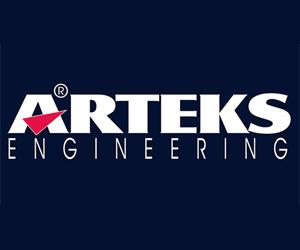 Артекс Инженеринг АД