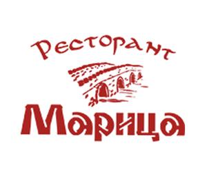 Ресторант Марица