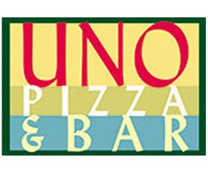 Пицария Уно