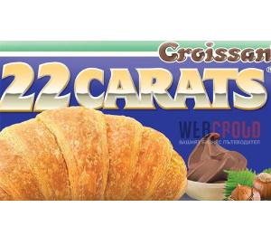 22 карата