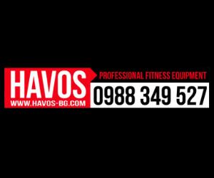 Хавос