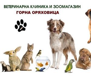 ЕТ Ваня Станиславова Горна