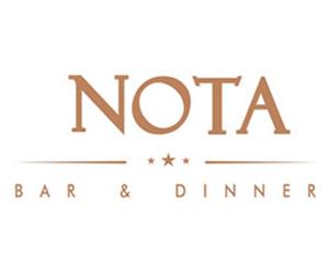 Nota Bar
