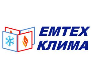 Емтех Клима