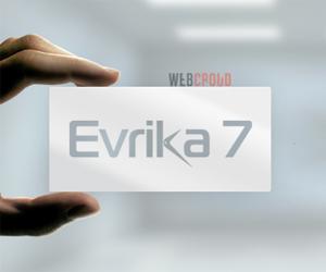 Еврика 7 ООД