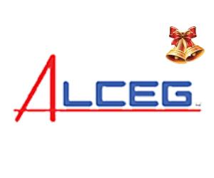 Алцег