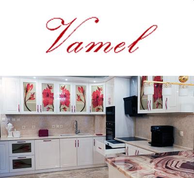 Мебели Вамел