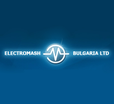 Електромаш България ООД