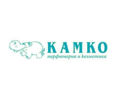 КАМКО ЕООД / CAMCO
