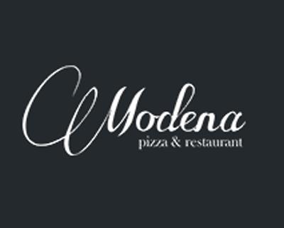 Ресторант Пицария Модена