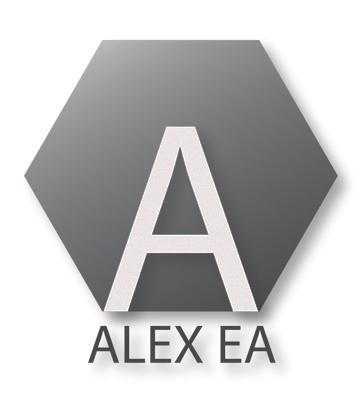 Алекс ЕА