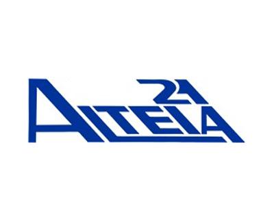 Алтея - 21