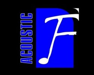 Acousticf