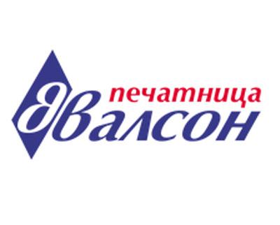 ВАЛСОН - К ЕООД