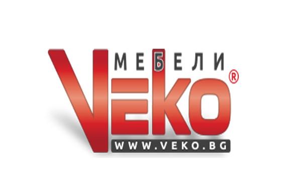 Мебели VEKO