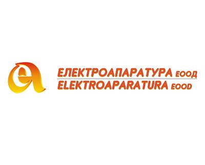 Електроапаратура ЕООД