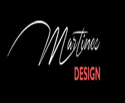 Мебелно Студио Мартинес Дизайн