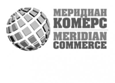 Меридиан Комерс