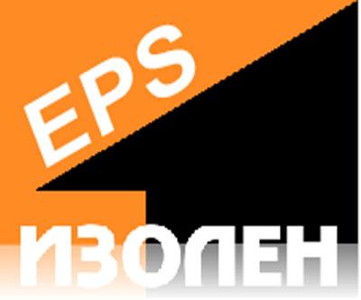 Полистерм МВ ЕООД