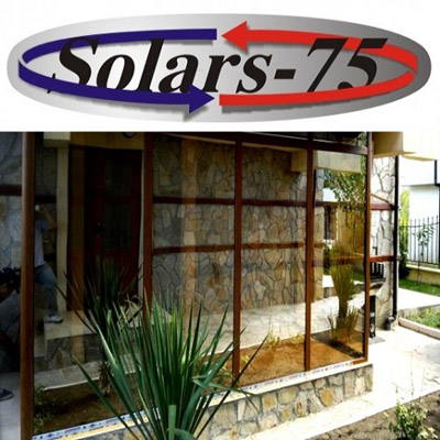 Соларс 75 ЕООД