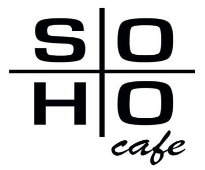 Сохо Кафе