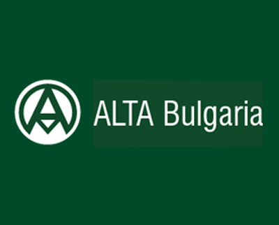 Алта България