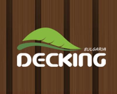 България Декинг