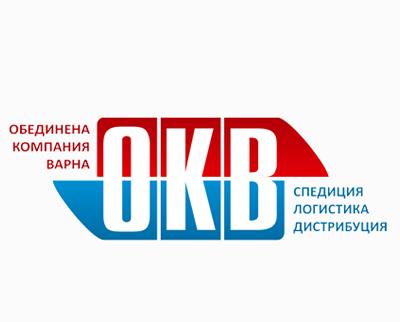 Обединена Компания Варна ООД