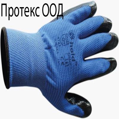 Протекс ЕООД
