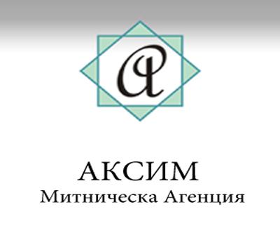 АКСИМ ООД
