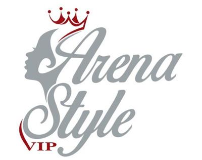 Студио за красота Arena Style