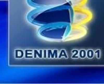 ДЕНИМА 2001 ООД