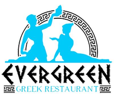 Ресторанти Евъргрийн