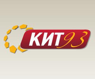 ЕТ Кит - 93 - Таньо Паунов