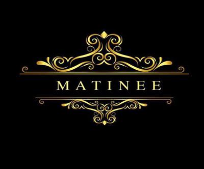 Нощен Клуб Матине