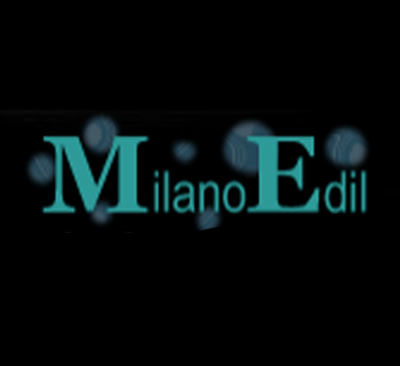 Милано Едил  ЕООД